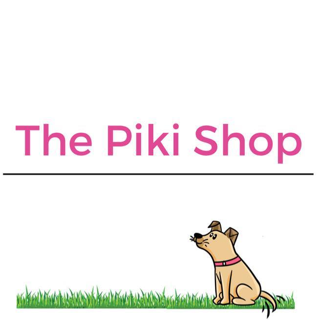 The Piki Shop